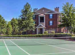 The Madison Apartments - Henrico