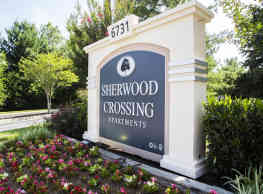 Sherwood Crossing - Elkridge