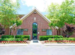 Furnished Studio - Nashville - Airport - Elm Hill Pike - Nashville