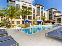 NINE12 Gateway - Altamonte Springs