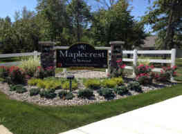 Maplecrest By Redwood - Fort Wayne