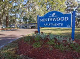 Northwood - Belleview