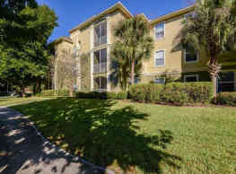 Legacy At Fort Clarke - Gainesville