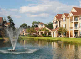 Village at Southern Oaks - Pensacola