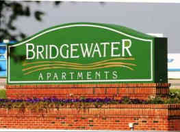 Bridgewater Apartments - Marysville