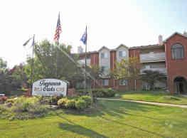 Tregaron Oaks - Bellevue