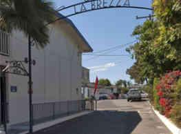 La Brezza Apartments - Santa Barbara