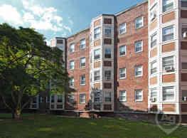 Copley Manor Apartments Philadelphia Pa 19144
