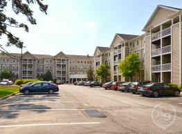 Fairbrooke Senior Apartments - Aberdeen