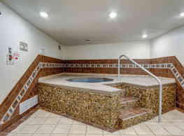 CPM Apartments Grand Forks - Grand Forks