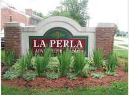 La Perla - Indianapolis