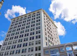 The Penn at Walnut on Highland - Pittsburgh