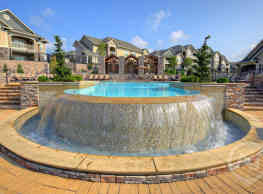 Claiborne Crossing Apartments Louisville Ky 40245