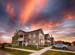 Pinebrooke Apartments - Honeoye Falls