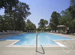 Winchester Park - Riverside