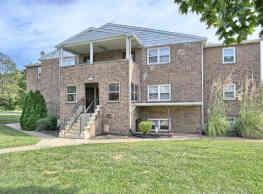 Laura Acres Apartments - Harrisburg