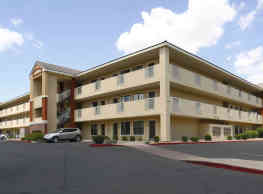 Furnished Studio - Phoenix - Scottsdale - North - Scottsdale