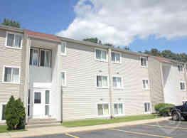 Village Square Apartments - Kalamazoo