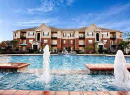 Emerald Ridge Apartments Huntsville Al Huntsville Al