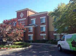 Furnished Studio - Chicago - Vernon Hills - Lincolnshire - Vernon Hills