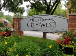 Park At City West - Eden Prairie