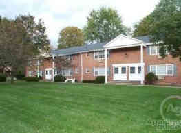 Denville Manor - Denville