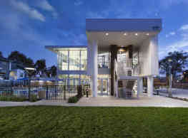 Capitol Yards - West Sacramento