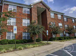 Blackthorn Apartments - Greensboro