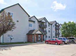 Altoona Park Apartments - Altoona
