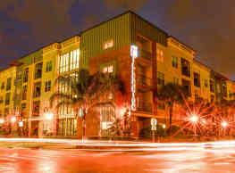 Millennium Westshore - Tampa