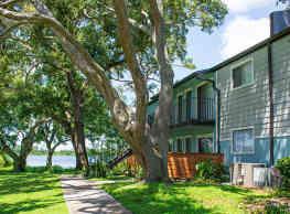 Haven at Lake Deer Apartments - Winter Haven