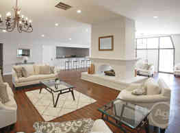 Serenity Townhomes - Montgomery
