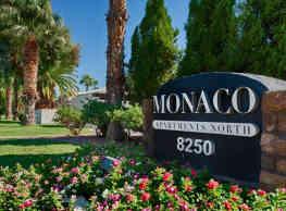 Monaco at McCormick Ranch - Scottsdale