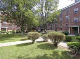 444-50 Prospect Street - East Orange