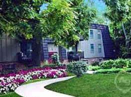 Woodcrest Apartment Homes - Decatur