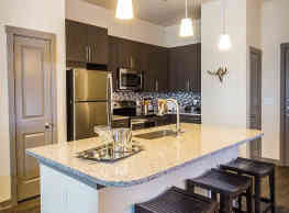 78229 Properties - San Antonio