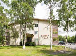 Ladera Villa - Anchorage