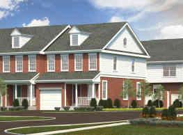 Enclave Village Apartments - Lewis Center