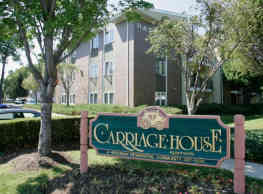 Carriage House - Hackensack