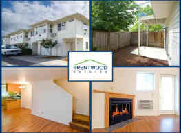 Brentwood Estates - Springfield