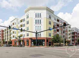 City Block Apartments - Wilmington