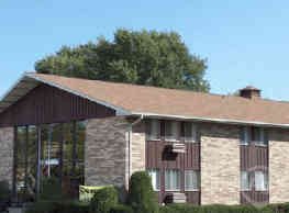 Fourth Avenue Apartments - Stevens Point