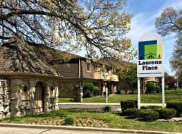 Laurenz Place - South Bend