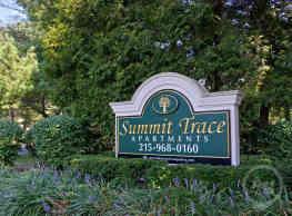Summit Trace At Newtown - Langhorne