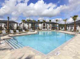 Gran Bay Apartment Homes at Flagler Center - Jacksonville