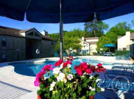Stone Creek Apartments - Nacogdoches