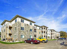 North Towne Apartments - Windsor