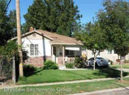 1530 Pennsylvania Ave - West Sacramento