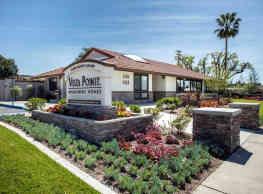 Vista Pointe Apartment Homes - Covina