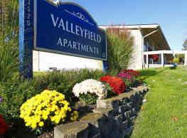 Valleyfield - Bridgeville